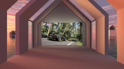 Oculus Rift can play Xbox One games starting next month | VentureBeat