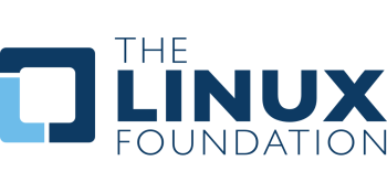 Facebook contributes Ent project to the Linux Foundation