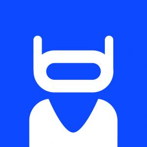 visabot