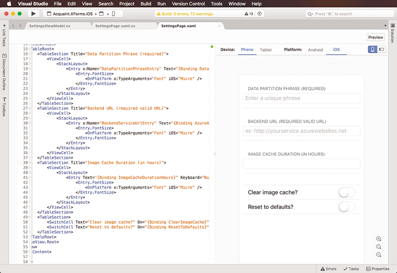 visual_studio_for_mac_preview