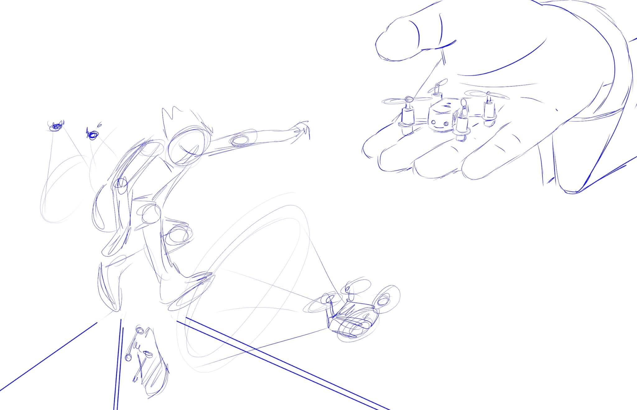 04_minidrone