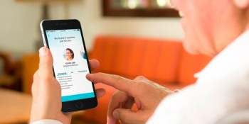 Vida Health raises $25 million to treat chronic health conditions remotely