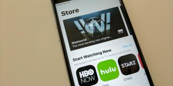 Apple's TV app is now available for everyone in the U.S.