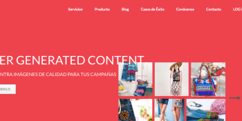 Spanish social advertising company Adsmurai raises $4.2 million
