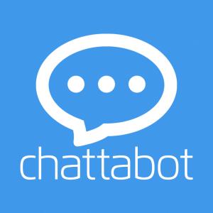 chattabot