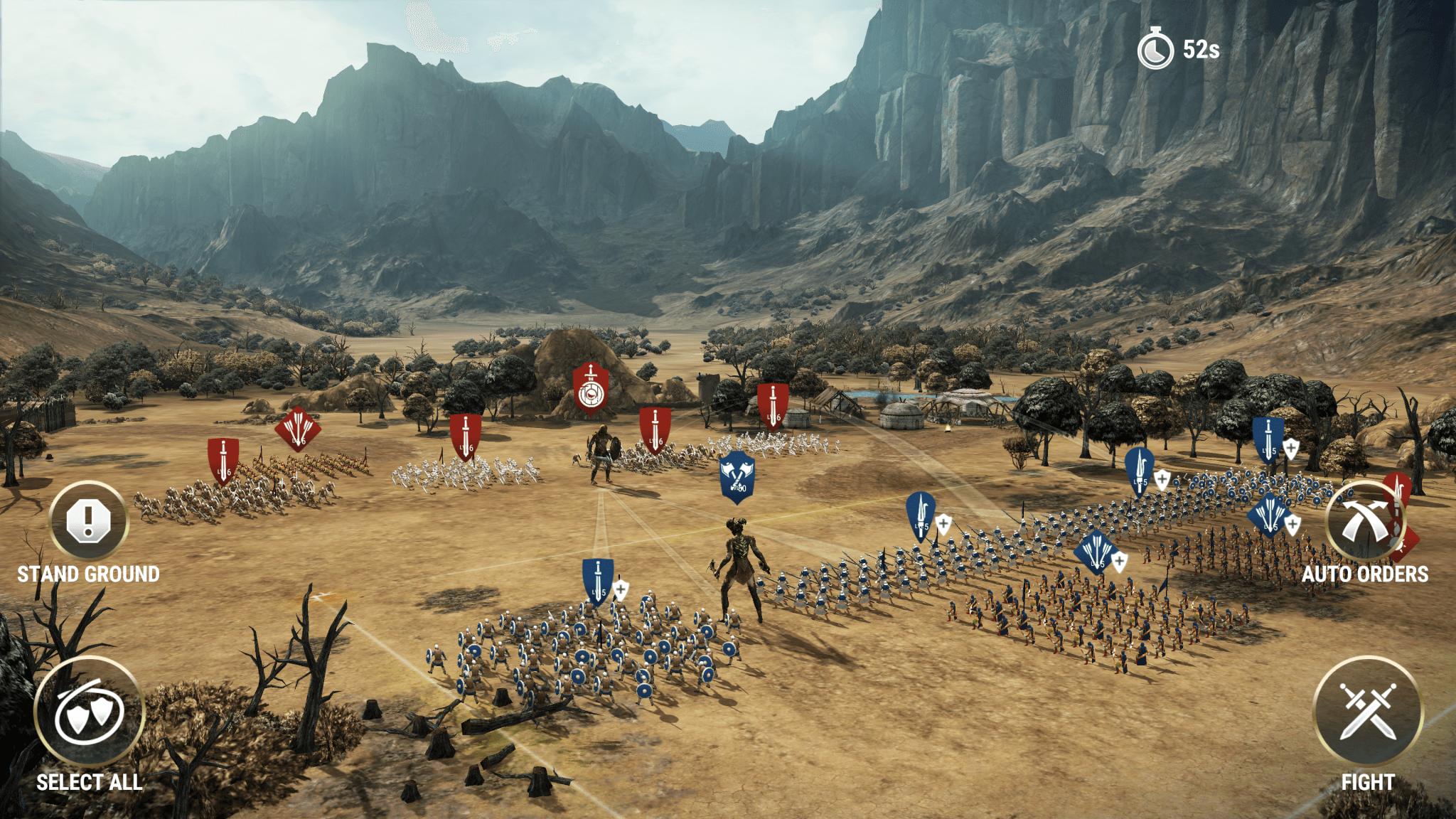 dawn-of-titans_battle-4