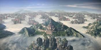 Zynga's Dawn of Titans falters on a greedy monetization scheme