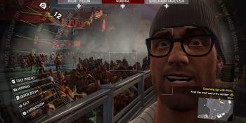 Capcom shuts down Vancouver studio responsible for Dead Rising