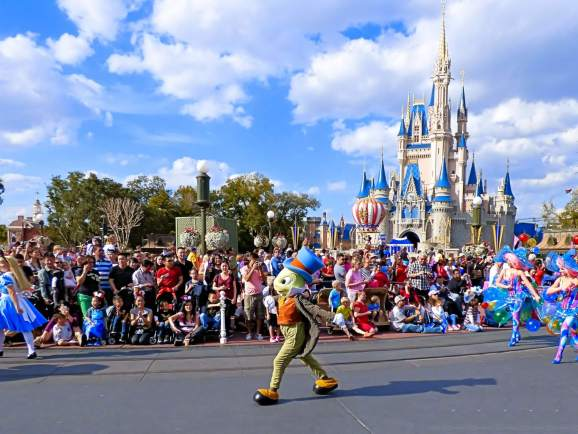 hypothetical disney venture compensation At worldventures, we believe what you do is an extension of who you are through servant leadership and a culture of gratitude, we enhance our purpose and possibility, and create joy throughout the globe we are made better through our experiences together, realizing each day the true meaning of fun, freedom and fulfillment.