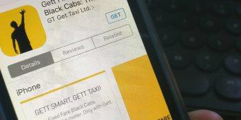 On-demand ride service Gett receives $100 million loan from Russia's Sberbank