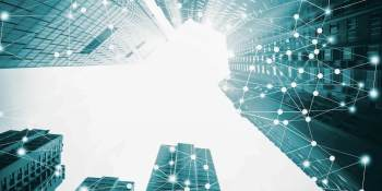 Enterprise IT trends for 2017: 'Fog' computing, Internet sensors, the second coming of silicon …