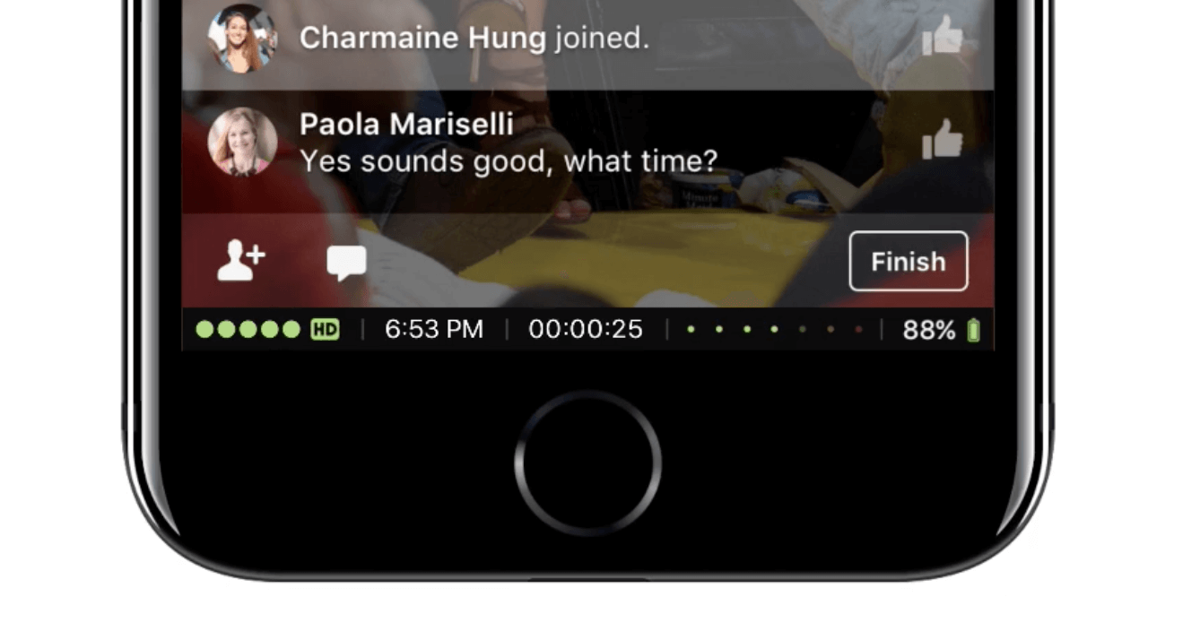 Facebook Unveils New Streaming Tools For Social Media Managers Fortune - Facebook mentions brings new tools for social media managers mod tools and controls for live venturebeat social by ken yeung