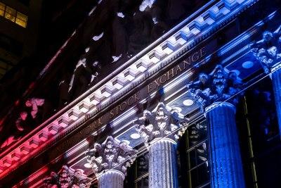 31 tech companies that could go public in 2017 | VentureBeat