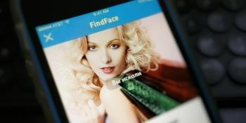 Face-recognition app sparks controversy after it's reportedly used to track women who appeared in porn films