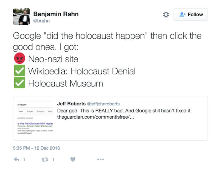 Twitter Benjamin Rahn