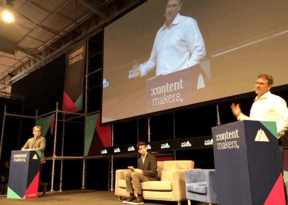 For publishers, Facebook is the devil | VentureBeat