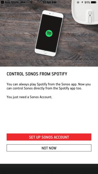 sonos-spotify-guide-5