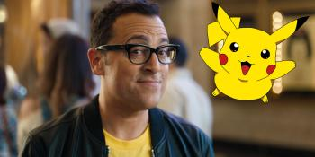Sprint is making an 'exclusive' Pokémon Go announcement on Wednesday morning