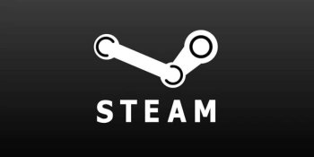 Two-thirds of Steam users now run Windows 10