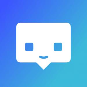 talkbot bot