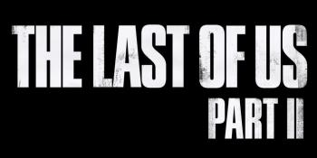 Sony's biggest no-show: The Last of Us Part II