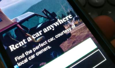 Airbnb For Cars >> Turo Expands Its Airbnb For Cars Beyond North America And