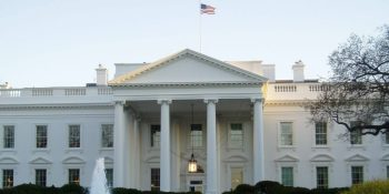 White House advisory council calls on U.S. to increase AI funding to $10 billion by 2030