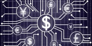 Are these 9 startups the next big thing in Blockchain?