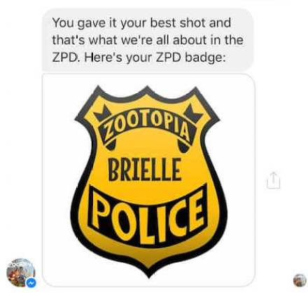 chatbot_retention_zootopia_badge_web