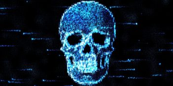 How data-driven patch management can defeat ransomware