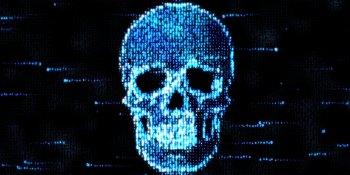 Here's how cyber attacks get worse in 2017