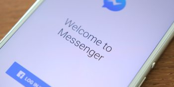 10 tricks that will make your Facebook Messenger bot addictive