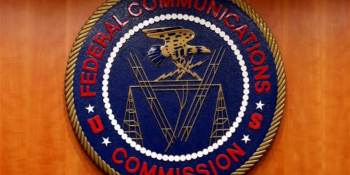 Latest Trump FCC pick has not battled net neutrality rules