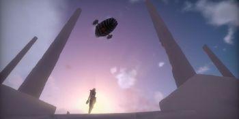 SpatialOS platform for building games of 'unprecedented size' gets open beta
