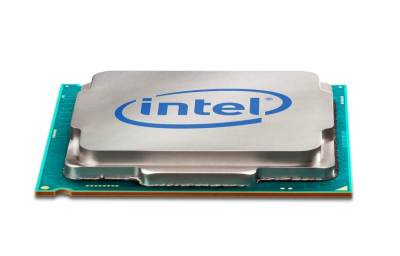 Intel's 5 biggest acquisitions of all time | VentureBeat