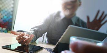 AI-powered financial research platform Sentieo nabs $20M