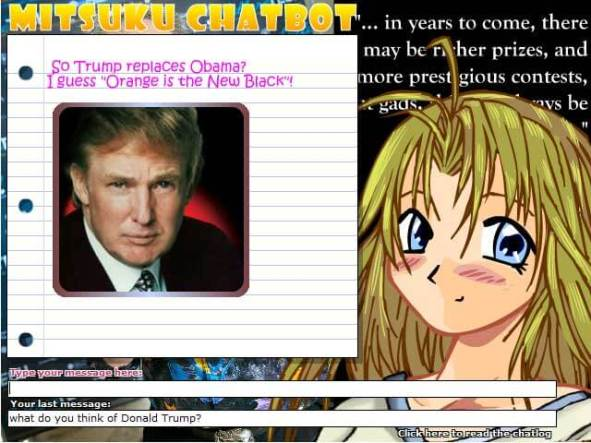 mitsuku_retention_web_640px