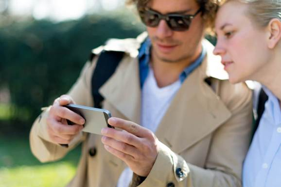 photo image Three keys to achieving consistent ROI in mobile advertising
