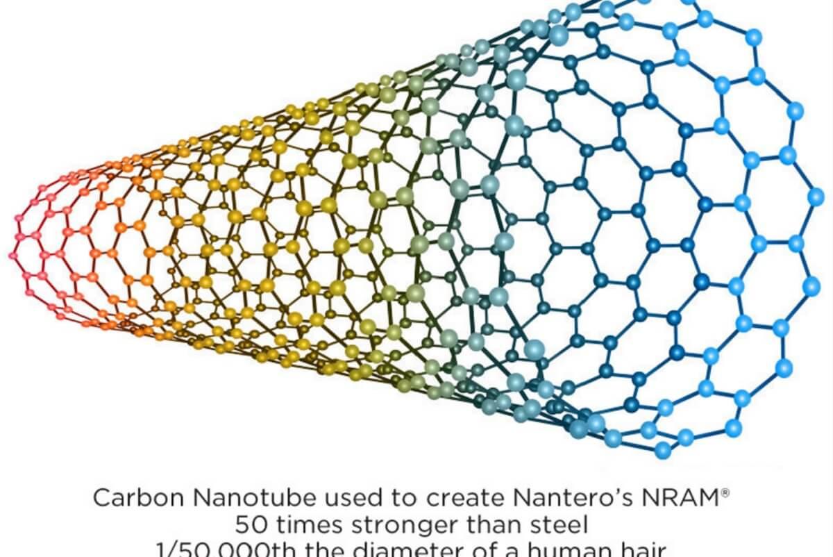 nantero-2.jpg