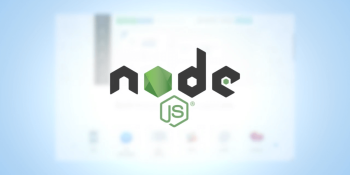 Bot-making service Motion.ai now supports Node.js