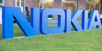 Nokia continues trimming the fat: messaging biz goes to Synchronica