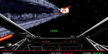 The 10 best Star Wars games: GamesBeat Decides