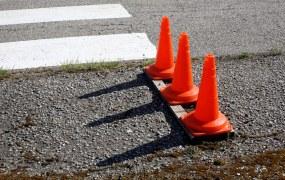 Roadblocks for chatbots