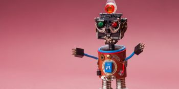 4 tips for building the best bots