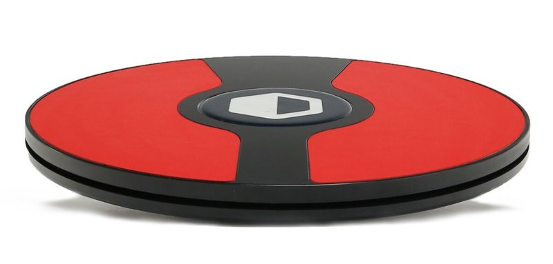 3dRudder Wireless