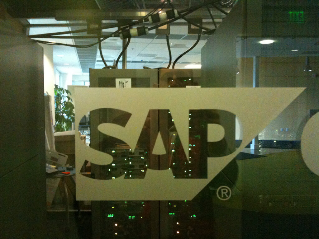 venturebeat.com - Anna Hensel - SAP buys Qualtrics for $8 billion in cash, days before planned IPO