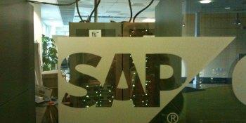SAP starts making Slack bots for its enterprise software
