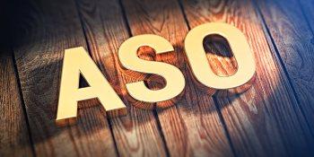 ASO or GTFO: App store optimization FTW (VB Live)