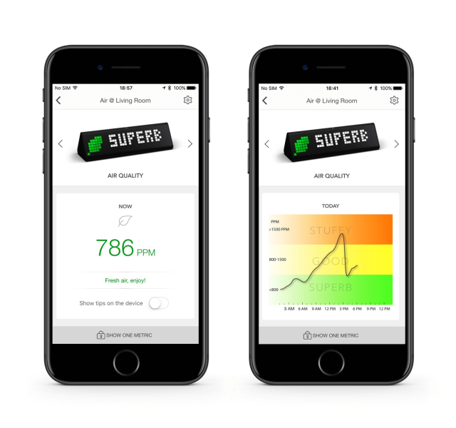 app-lametric-air-air-quality