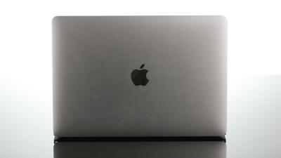 Apple recalls some 2015-2017 15-inch MacBook Pros over battery flaw |  VentureBeat